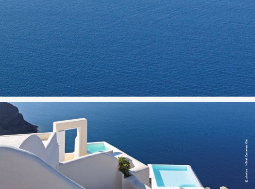 hotels-luxe-grece