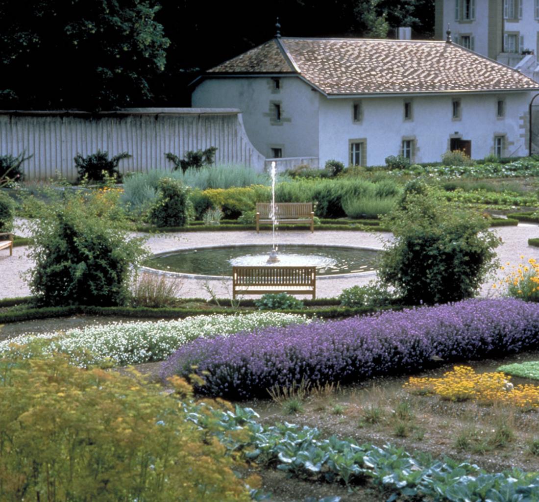 le-plus-grand-jardin-potager-historique-de-suisse