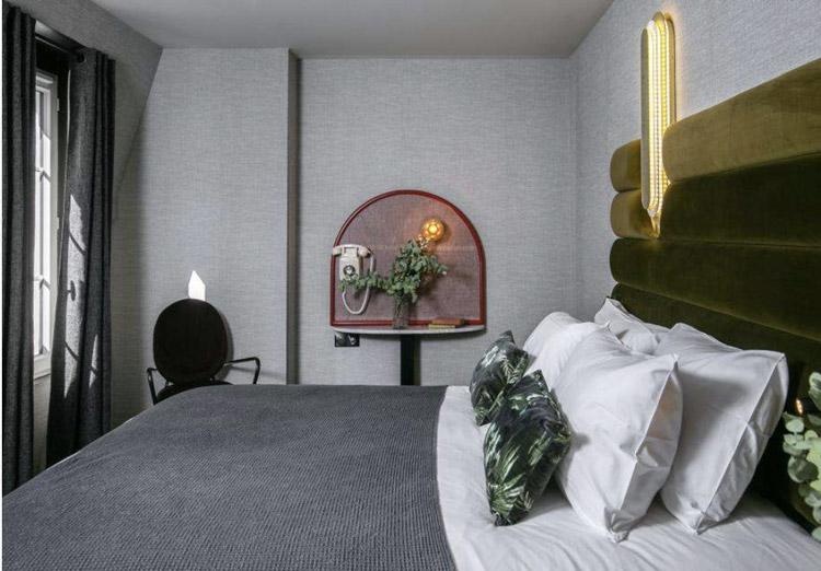 hotel-parisien-la-planque