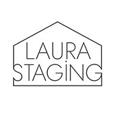 laura-staging