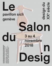Le Salon du Design