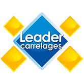 llogo-eader-carrelage