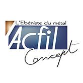 logo-ACFIL
