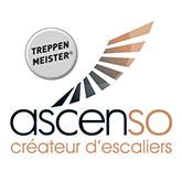 logo-ASCENSO