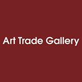 logo-Art-Trade-Gallery.