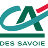logo-CA-chablais