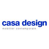 logo-Casa-design