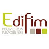logo-Edifim