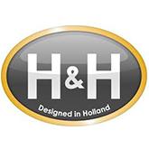 logo-HetH