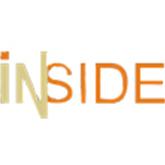 logo-Inside-chablais