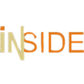 logo-Inside-gex