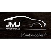 logo-JMJ-automobiles