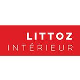 logo-LITTOZ