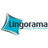 logo-Lingorama