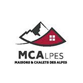 logo-MCA