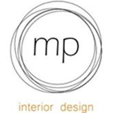 logo-Marion-Provost