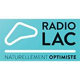 logo-One-FM