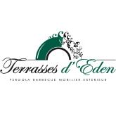 logo-Terrasse-d'Eden