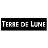 logo-Terre-de-Lune