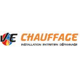 logo-VE CHAUFFAGE