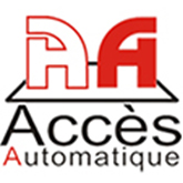 logo-acces-automatique