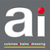 logo-ai-cuisine