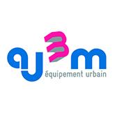 logo-aj3m