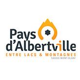 logo-albertville