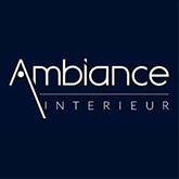 logo-ambiance-interieur-savoie