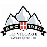 logo-arc-1950