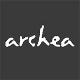 logo-archea