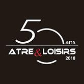 logo-artreetloisirs