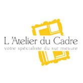 logo-atelier-du-cadre