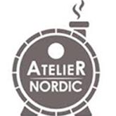 logo-atelier-nordique