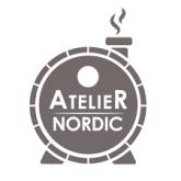 logo-ateliernordique