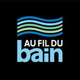 logo-au-fil-du-bain