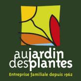 logo-au jardin des plantes