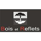 logo-boisetreflets-dijon