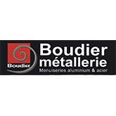 logo-boudier-dijon