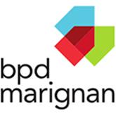 logo-bpd-marignan