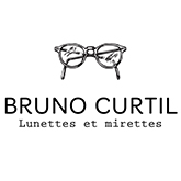 logo-bruno_curtil