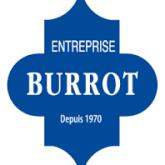 logo-burrot entreprise