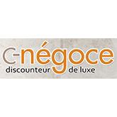 logo-c-negoce