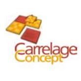 logo-carrelage-concept