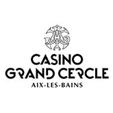 logo-casino-grand-cercle