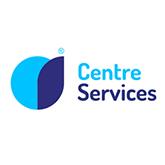 logo-centre-service