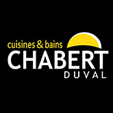 logo-chabert-duval