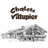 logo-chaletvittupier