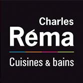logo-charles-rema