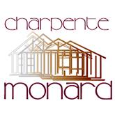 logo-charpente-monard